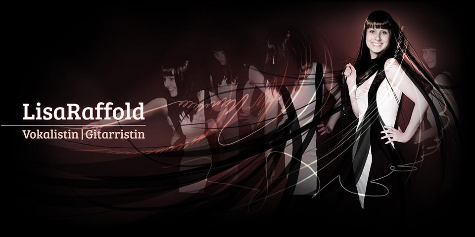 lisaraffold_vokalistin_gitarristin2
