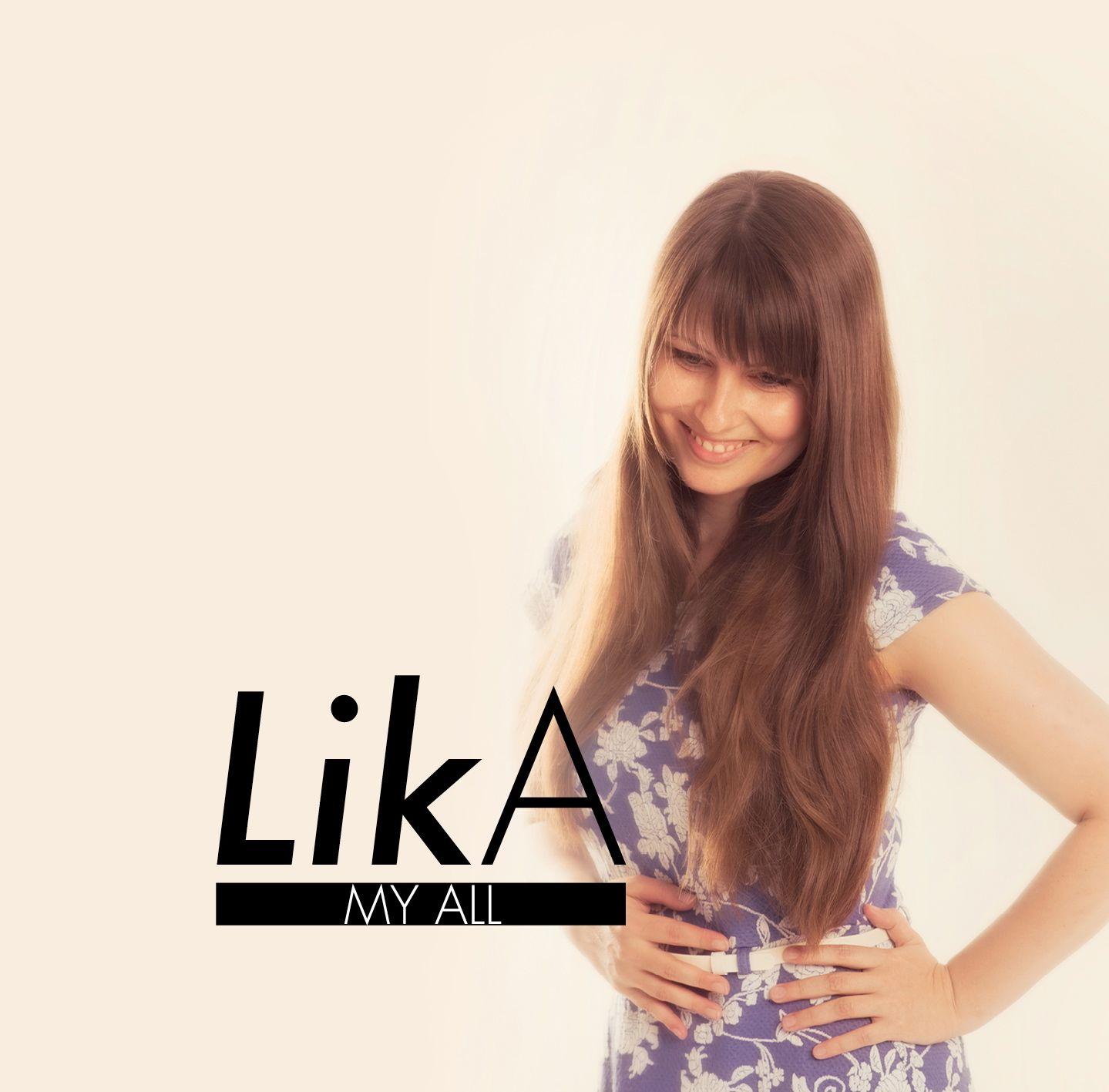 Cover_LikA_MYALL