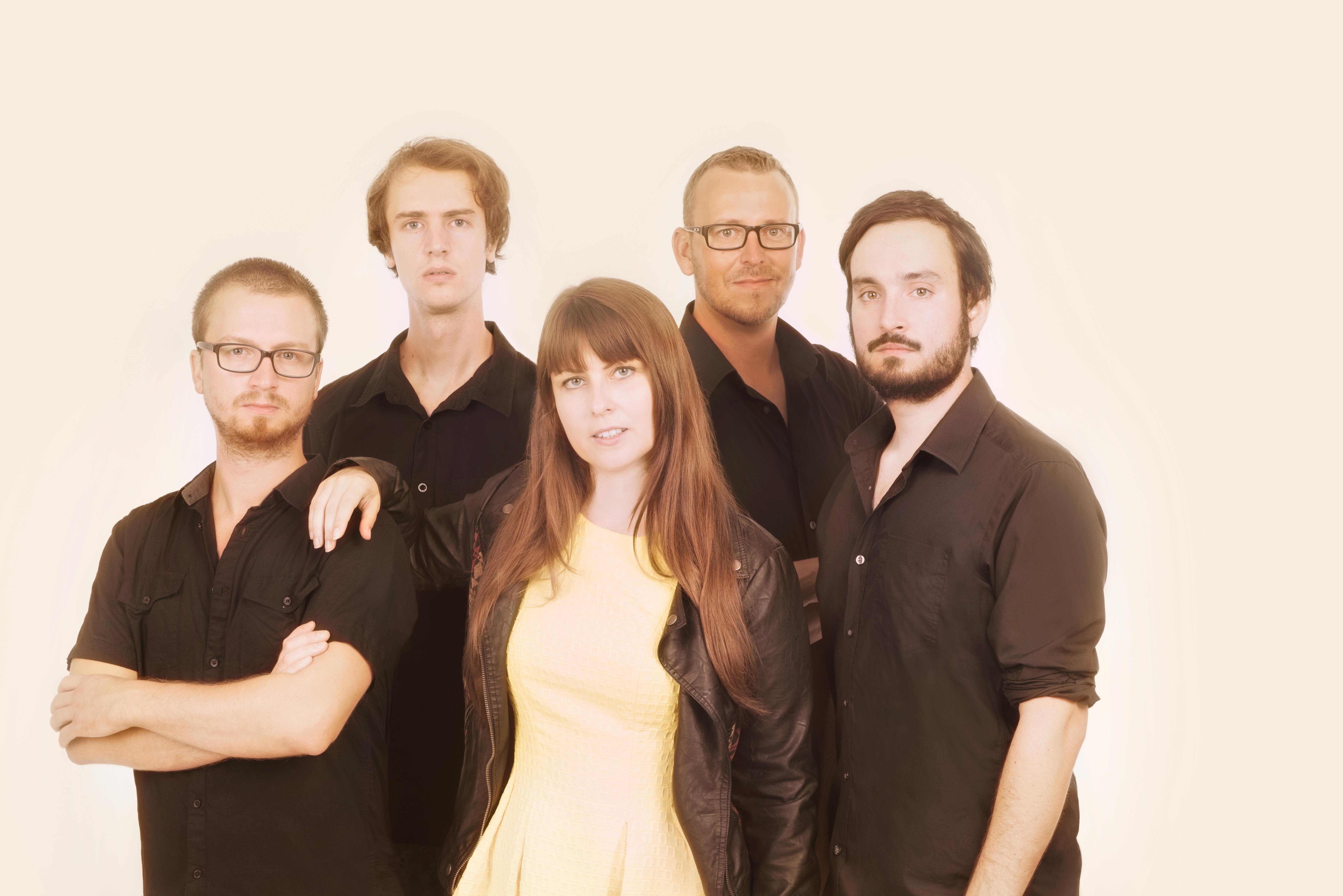 LikA_Band