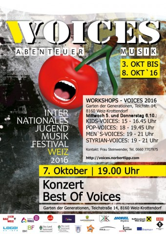 voices_2016_flyer